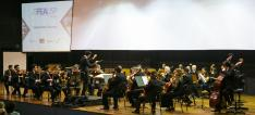 Concert of Symphonic Orchestra of USP