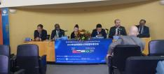 BRICS Universities League Annual Forum