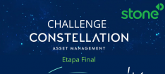 Constellation Challenge 2020